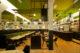 Floreyn studiospacious tmrw %c2%a9 photo tmrw 03 80x53