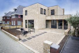 Active House Schiedam – KAW architecten en DUCO
