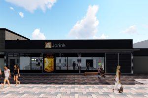 ARC17: Bakkerij Jorink – Tekenbureau Alferink
