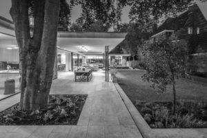 ARC17 Architectuur: Woonhuis Het Schaep, Eindhoven – De Bever Architecten