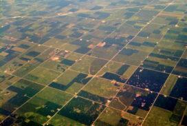 Blog – Ontwerpen voor een coöperatieve economie. Deel 1: Het grid en de 'onzichtbare hand'