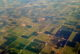 Indy farmland 2 80x54