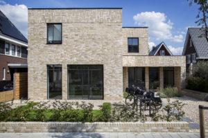 ARC17 Architectuur: Active House Oranjeburgh Schiedam – KAW