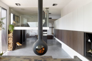 ARC17: Loft – Klaarchitectuur