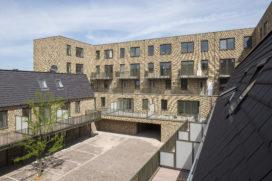 Kolenkithuis Amsterdam – Heren 5