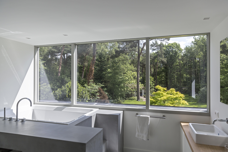 <p>Interieur, fotografie: Ed van Rijswijk</p>