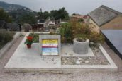 Blog – Verdienen architecten betere graven?
