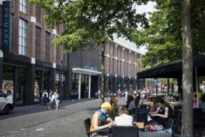 ARC17 Architectuur: Een warenhuis in Zwolle – Ponec de Winter