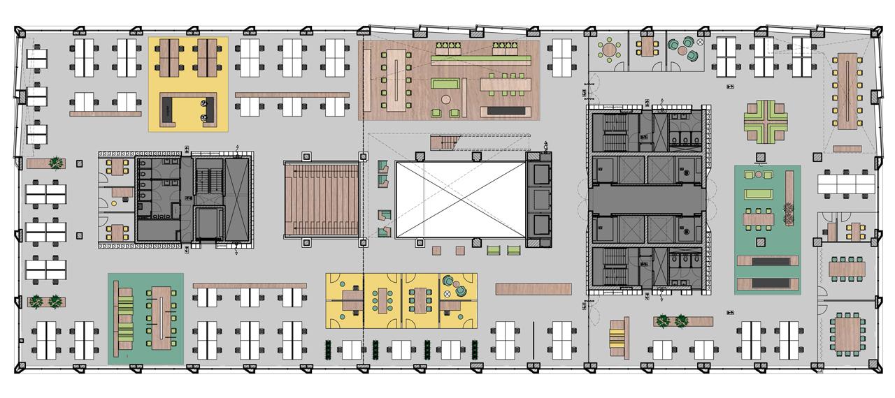 <p>beeld: Fokkema &#038; Partners Architecten</p>