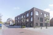ARC17: Woningbouwproject Dokter Verhaeghestraat Oostende – Van Belle & Medina Architects