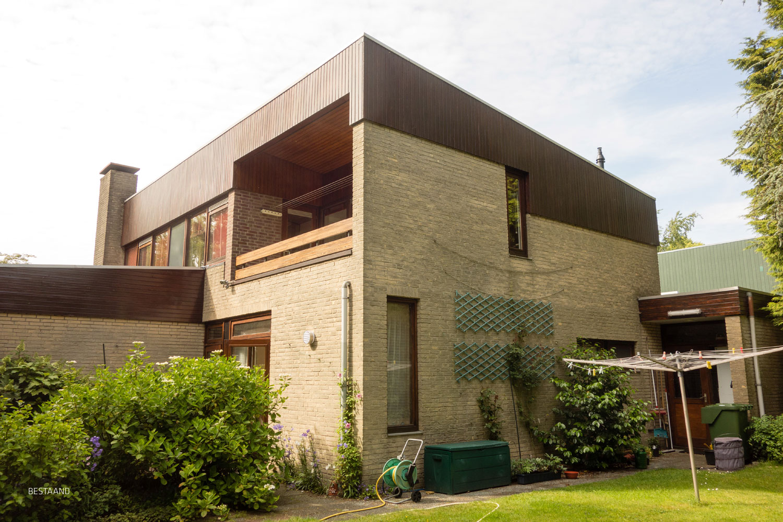 <p>foto: jade architecten</p>