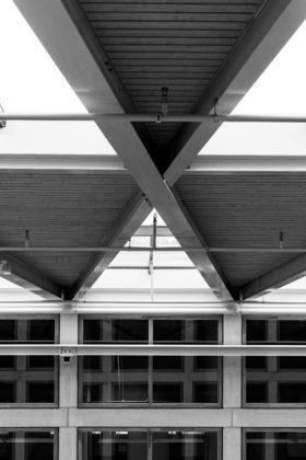 ARC17: Energy Academy Europe - Broekbakema fotograaf Gerhard Taatgen