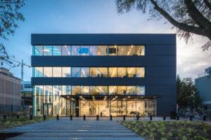 ARC17 Innovatie: Tijdelijke Rechtbank Amsterdam – cepezed