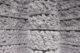 ARC17 Innovatie: Fire Wall – Bekkering Adams architecten