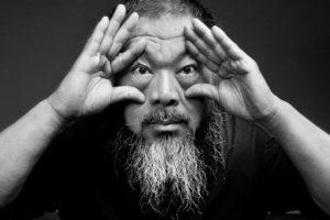 Studio Ai Weiwei in Peking gesloopt