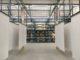 ARC17 Interieur: Art Zaanstad – Superuse Studios