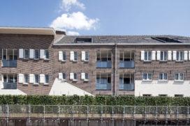 8000 woningen door transformaties, Eindhoven spant de kroon
