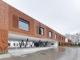 Arc17 dmva architecten wzc de muze 80x60