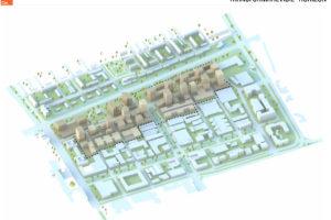 ARC17 Innovatie: Treubstraat Rijswijk – de Architekten Cie.