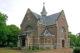 Begraafplaatscrooswijk7 80x53