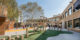 Brede school ibisdreef utrecht svp architectuur en stedenbouw 4 80x40