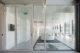 ARC17 Interieur: EYE Study – Margriet de Zwart interieurarchitectuur