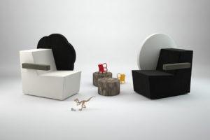 ARC17 Meubel: GOODSIDE chair – studio lichtjaar