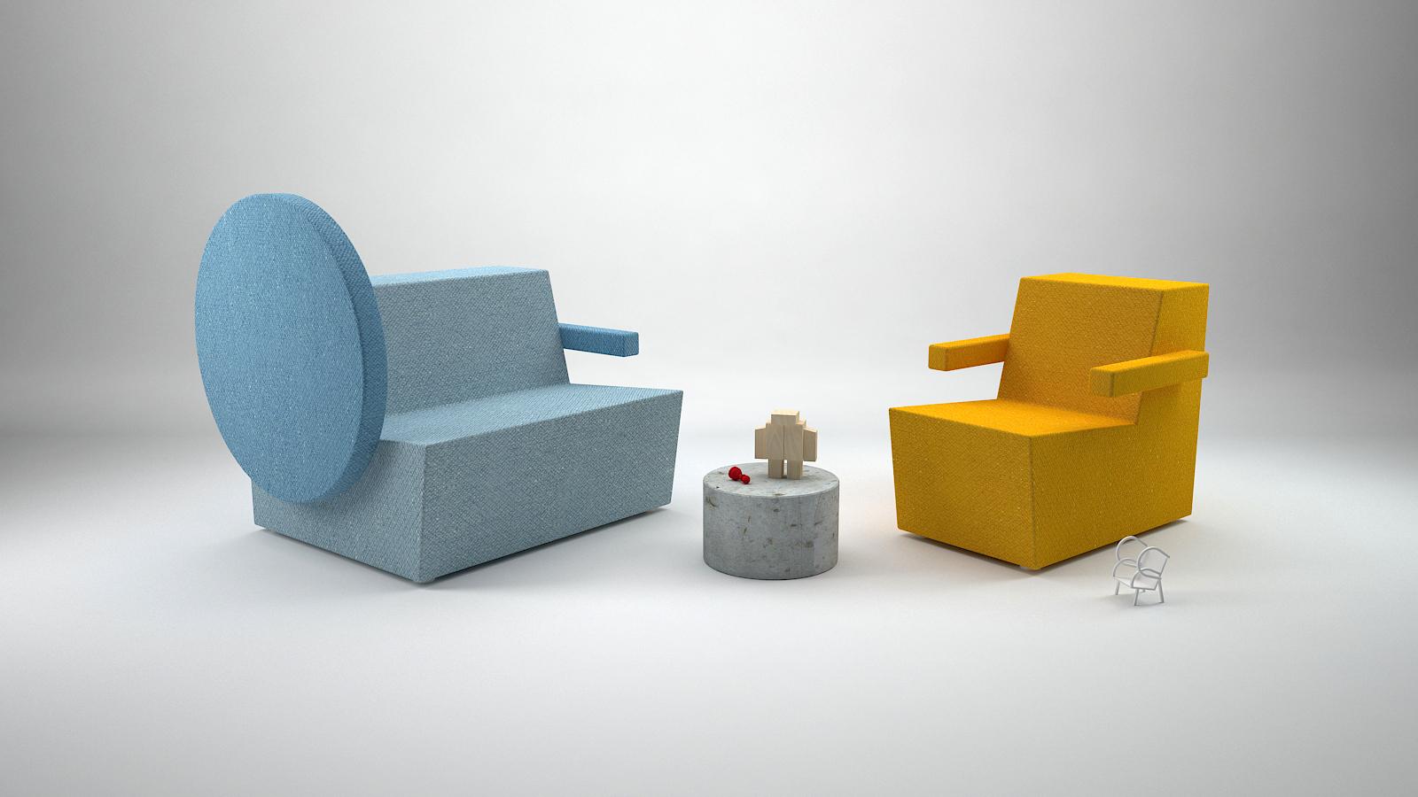<p>Goodside chair &#8211; roel elsinga</p>