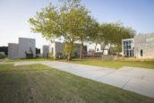 ARC17 Architectuur: Cohousing Strijp-R – Houben / Van Mierlo