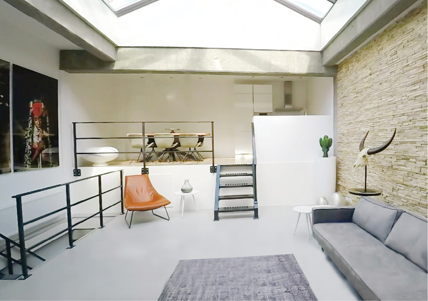 <p>interieur</p>