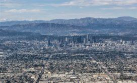 Blog – Ontwerpen voor een coöperatieve economie. Deel 2: Hoe de 'onzichtbare hand' de stad vormt