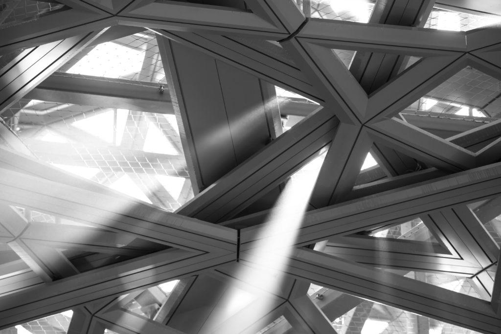Louvre-Abu-Dhabi-©-Abu-Dhabi-Tourism-Culture-Authority-Photography-Fatima-Al-Shamsi-Architect-Ateliers-Jean-Nouvel