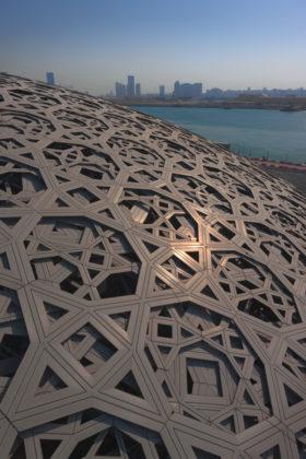 Louvre-Abu-Dhabi-Dome-View-©-Abu-Dhabi-Tourism-Culture-Authority-Architect-Ateliers-Jean-Nouvel