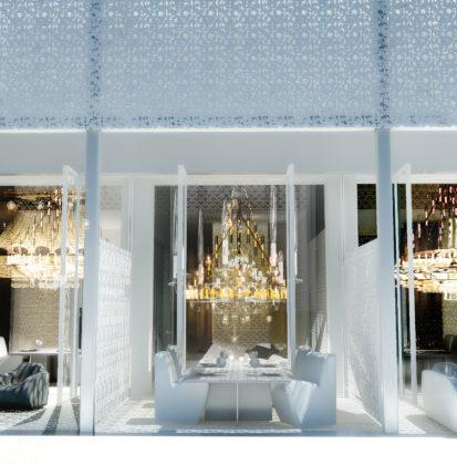 Interieur Restaurant ©-Ateliers-Jean-Nouvel