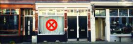 ARC17 Innovatie: 'Wonen in Winkels' – NOV'82 Architecten