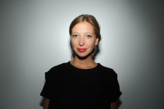 Video: Chantal Schoenmakers – Nominatie ARC17 Jong Talent Award