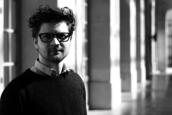 Video: Gert Kwekkeboom – Nominatie ARC17 Jong Talent Award