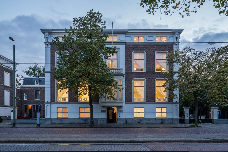 <p>Peter Tijhuis, Amsterdam</p>
