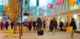 Blog – Ontwerpen voor een coöperatieve economie. Deel 3: Wisselwerking en ontwikkeling