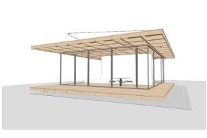 ARC17 Innovatie: Just in Case / De Eenvoud – Studio JVM
