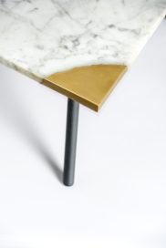 ARC17 Meubel: Lost & Found – Merel Vos Furniture