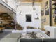 ARC17 Interieur: Tandwielenfabriek Amsterdam – ZW6   Jeroen van Zwetselaar