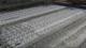 Breedplaatvloer 80x45