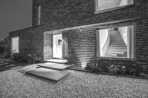 ARC17 Detail: Laanwoning Haagwijk – jacobienHOFSTEDEarchitect