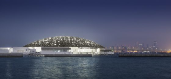 ©Louvre-Abu-Dhabi-Photography-by-Mohamed-Somji