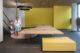 ARC17 Meubel: loungetafelbibliotheek – Krill o.r.c.a.