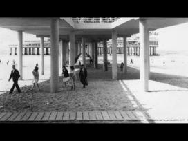 Pier van Maaskant op AFFR