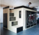 Nils holger moormann tiny house apers 1 80x73