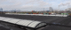 Terminal rotterdam foto 2 80x34