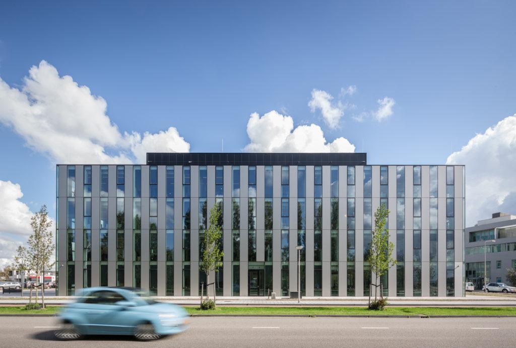 Houten Vloeren Westland : Gemeentehuis en gemeentekantoor westland naaldwijk u2013 cepezed de